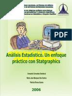4. Introducción a la estadística no paramétrica.pdf