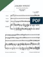 IMSLP124059-PMLP85784-Sonata.pdf