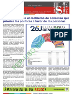 BOLETIN DIGITAL USO N 550 DE 29 DE JUNIO DE 2016.pdf