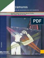 libro-extramuros-rock.pdf