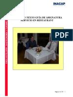 1er-manualhgt1.pdf