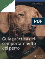 Guia Practica del Comportamiento del Perro.pdf