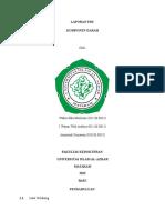 makalah tugas PMI.docx