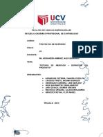 Informe - Final0