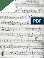Alta y Delgadita en PDF