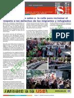 BOLETIN DIGITAL USO N 549 DE 22 DE JUNIO DE 2016.pdf