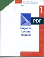 tecnicas americanas de estudio.pdf