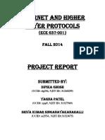 ihlp report.pdf