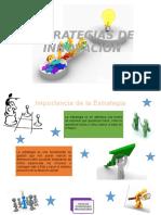 ESTRATEGIAS DE INNOVACIÓN.pptx