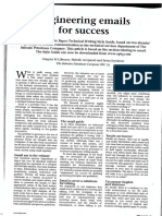 Engineering emails for success.pdf