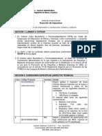 Servicios de Impresión y Confección Material Publicitario, Rótulos y Stikers