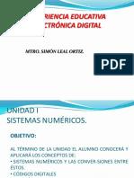 sistemas-numéricos