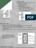 Clase parte 7 ENVIAR (1).pdf