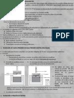 Clases parte 4 ENVIAR.pdf