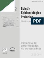 PROGRAMA VIGIA MINISTERIO DE SALUD DE LA NACION.pdf