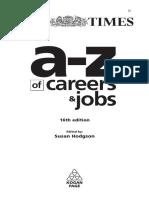 Libro Jobs