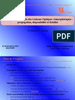 FSO Naboulsi PhD