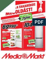 akciosujsag.hu - Media Markt, 2016.07.06-07.17