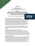 SAN11 Paper Guide 16-17