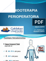 98804839-Fluidoterapia-intraoperatoria