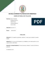 poblacion documento.docx