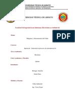 maquinas-y-herramientas-final.pdf