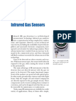 Infrared Gas Sensors_Chapter