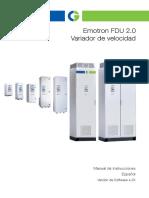 Emotron FDU2-0_manual_01-5325-04r0_ES.pdf