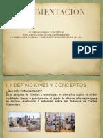 Instrumentacion1.pdf