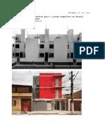 Arquitexto - Perspectivas e Desafios Para o Jovem Arquiteto No Brasil