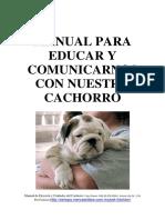 Manual del Cachorrito.pdf