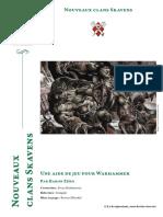 nouveaux_clans_skavens.pdf