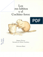 Los tres lobitos y el Cochino feroz.pdf
