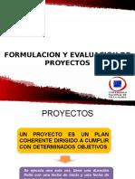 Formulacion Proyectos Cba