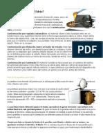 Cómo se Fabrica el Vidrio.docx