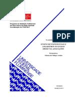 2011_00403_VLADIMIR_THIENGO.pdf