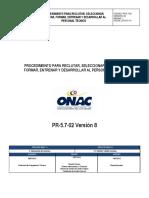 PR-5 7-02 Procedimiento Calificación V8.