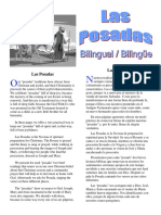 Las posadas, bilingüe.pdf