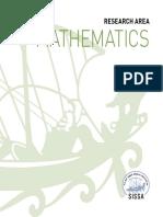 brochure-math-low.pdf