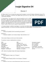D4 Chirurgie Digestive Petillon 3