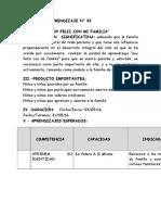 0SESEION-022 (3).docx