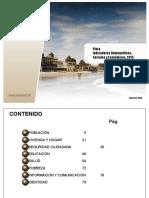 19. Indicadores Piura_2015