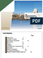 20. Indicadores Puno_2015
