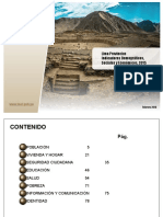 25. Indicadores Lima Provincias_2015