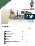 26. Indicadores Prov. de Lima_2015