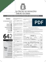 Imprensa Oficial 642.Web PDF