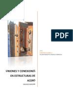 unionesyconexionesenestructurasdeacero-140729163132-phpapp01