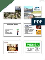 0.0.- LEGISLACION EN SEGURIDAD MINERA - MODULO V.pdf