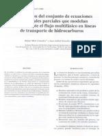 flujo multifasico.pdf