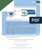 Manual de Procesos 2015.docx